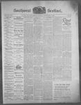 Southwest-Sentinel, 11-07-1893