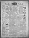Southwest-Sentinel, 12-05-1893