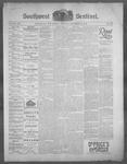 Southwest-Sentinel, 12-12-1893
