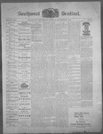 Southwest-Sentinel, 12-19-1893
