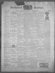 Southwest-Sentinel, 12-26-1893