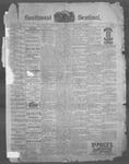 Southwest-Sentinel, 01-02-1894