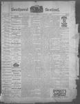 Southwest-Sentinel, 01-09-1894