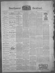 Southwest-Sentinel, 01-23-1894