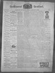 Southwest-Sentinel, 02-13-1894