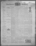 Southwest-Sentinel, 02-20-1894