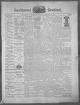 Southwest-Sentinel, 02-27-1894