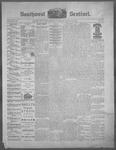 Southwest-Sentinel, 03-06-1894