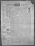 Southwest-Sentinel, 03-13-1894