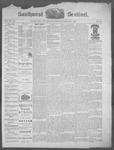 Southwest-Sentinel, 03-20-1894