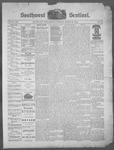 Southwest-Sentinel, 03-27-1894