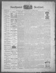 Southwest-Sentinel, 04-10-1894