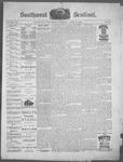 Southwest-Sentinel, 04-17-1894