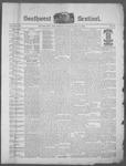 Southwest-Sentinel, 05-01-1894