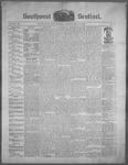 Southwest-Sentinel, 05-08-1894