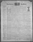 Southwest-Sentinel, 06-05-1894