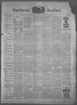 Southwest-Sentinel, 02-26-1895