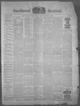 Southwest-Sentinel, 05-14-1895