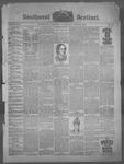 Southwest-Sentinel, 06-25-1895