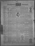 Southwest-Sentinel, 07-16-1895 by Allan H. MacDonald