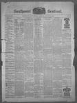 Southwest-Sentinel, 08-13-1895