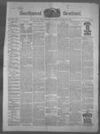 Southwest-Sentinel, 10-29-1895
