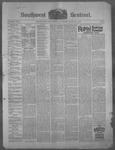 Southwest-Sentinel, 03-03-1896