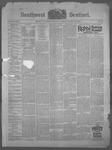 Southwest-Sentinel, 03-24-1896 by Allan H. MacDonald