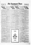 Tucumcari News Times, 12-27-1919 by The Tucumcari Print. Co.