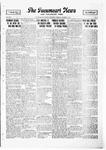 Tucumcari News Times, 12-18-1919 by The Tucumcari Print. Co.