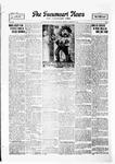Tucumcari News Times, 12-11-1919 by The Tucumcari Print. Co.