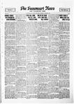 Tucumcari News Times, 12-04-1919 by The Tucumcari Print. Co.
