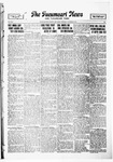Tucumcari News Times, 11-20-1919 by The Tucumcari Print. Co.