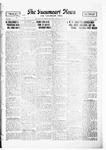 Tucumcari News Times, 11-13-1919 by The Tucumcari Print. Co.