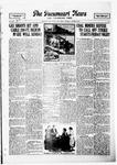Tucumcari News Times, 10-30-1919 by The Tucumcari Print. Co.