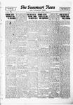 Tucumcari News Times, 10-09-1919 by The Tucumcari Print. Co.