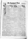 Tucumcari News Times, 10-02-1919 by The Tucumcari Print. Co.