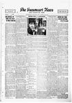 Tucumcari News Times, 06-05-1919 by The Tucumcari Print. Co.