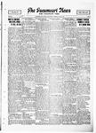 Tucumcari News Times, 05-29-1919 by The Tucumcari Print. Co.