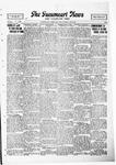 Tucumcari News Times, 05-22-1919 by The Tucumcari Print. Co.