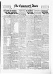 Tucumcari News Times, 05-15-1919 by The Tucumcari Print. Co.