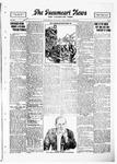 Tucumcari News Times, 05-08-1919 by The Tucumcari Print. Co.
