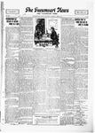 Tucumcari News Times, 04-24-1919 by The Tucumcari Print. Co.