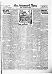 Tucumcari News Times, 04-17-1919 by The Tucumcari Print. Co.