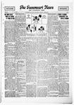 Tucumcari News Times, 04-10-1919 by The Tucumcari Print. Co.