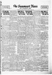 Tucumcari News Times, 03-27-1919 by The Tucumcari Print. Co.