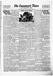 Tucumcari News Times, 03-20-1919 by The Tucumcari Print. Co.