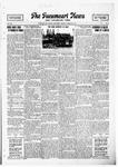 Tucumcari News Times, 02-20-1919 by The Tucumcari Print. Co.
