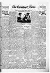 Tucumcari News Times, 02-13-1919 by The Tucumcari Print. Co.