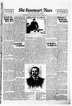 Tucumcari News Times, 02-06-1919 by The Tucumcari Print. Co.